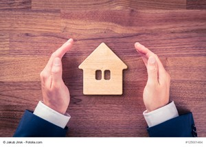 Avoid a Home Selling Fiasco