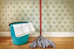 Homeowners Were Asked Which Little-known Items Proved to Be Most Useful