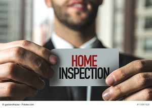 3 Common Home Inspection Mistakes and How to Avoid Them