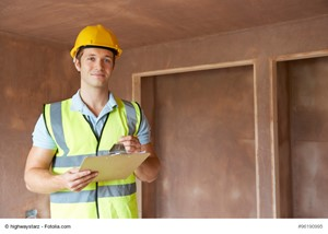 3 Reasons to Hire a Home Inspector