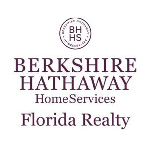 BHHS Florida Realty