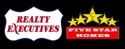 Realty Executives Five Star