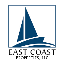 East Coast Properties, LLC