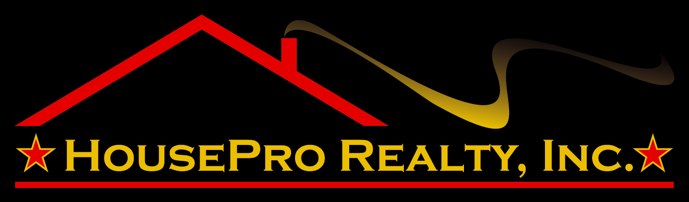 HousePro Realty, Inc.
