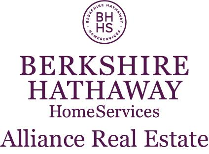 Berkshire Hathaway Alliance