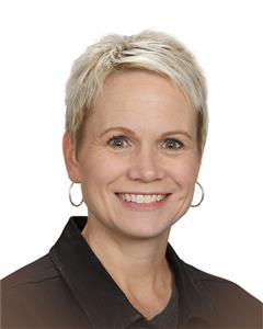 Christine Mastis