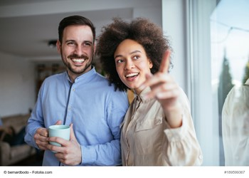 What Should I Look for When Attending an Open House?