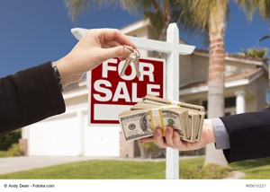 Reasons You Should Drop The Price Of Your Home