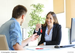First-Time Homebuyer Tips: How to Handle a Rejected Proposal