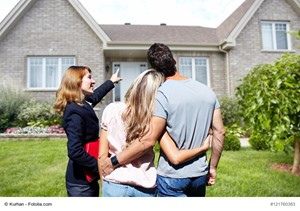 What You Can Do to Speed Up the Sale of Your Home