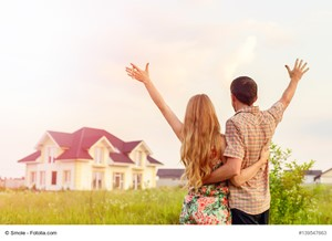 3 Reasons to Buy a Small Town Home