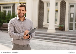 Are You Prepared to Attend an Open House?