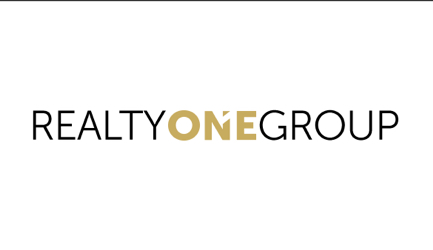 Realty One Group Premier