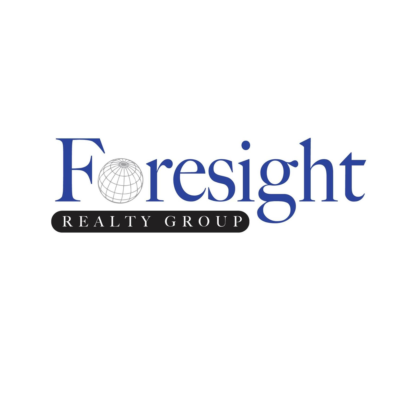 Foresight Realty Group Corp.