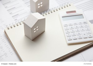 Should You Create a Homebuying Budget?