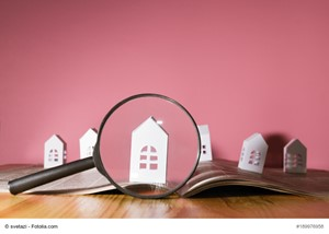 Tips for Buyers: Learn About the Local Housing Market