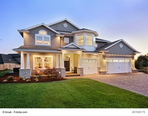 Homebuying Advice: Questions to Ask About a House's Exterior