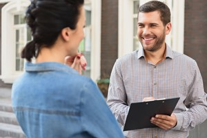 You've Sold Your Home: Now What?