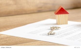 Manage Your House Selling Expectations