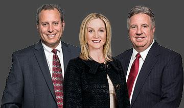 The Congressional Team