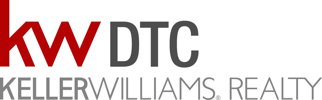 Keller Williams DTC