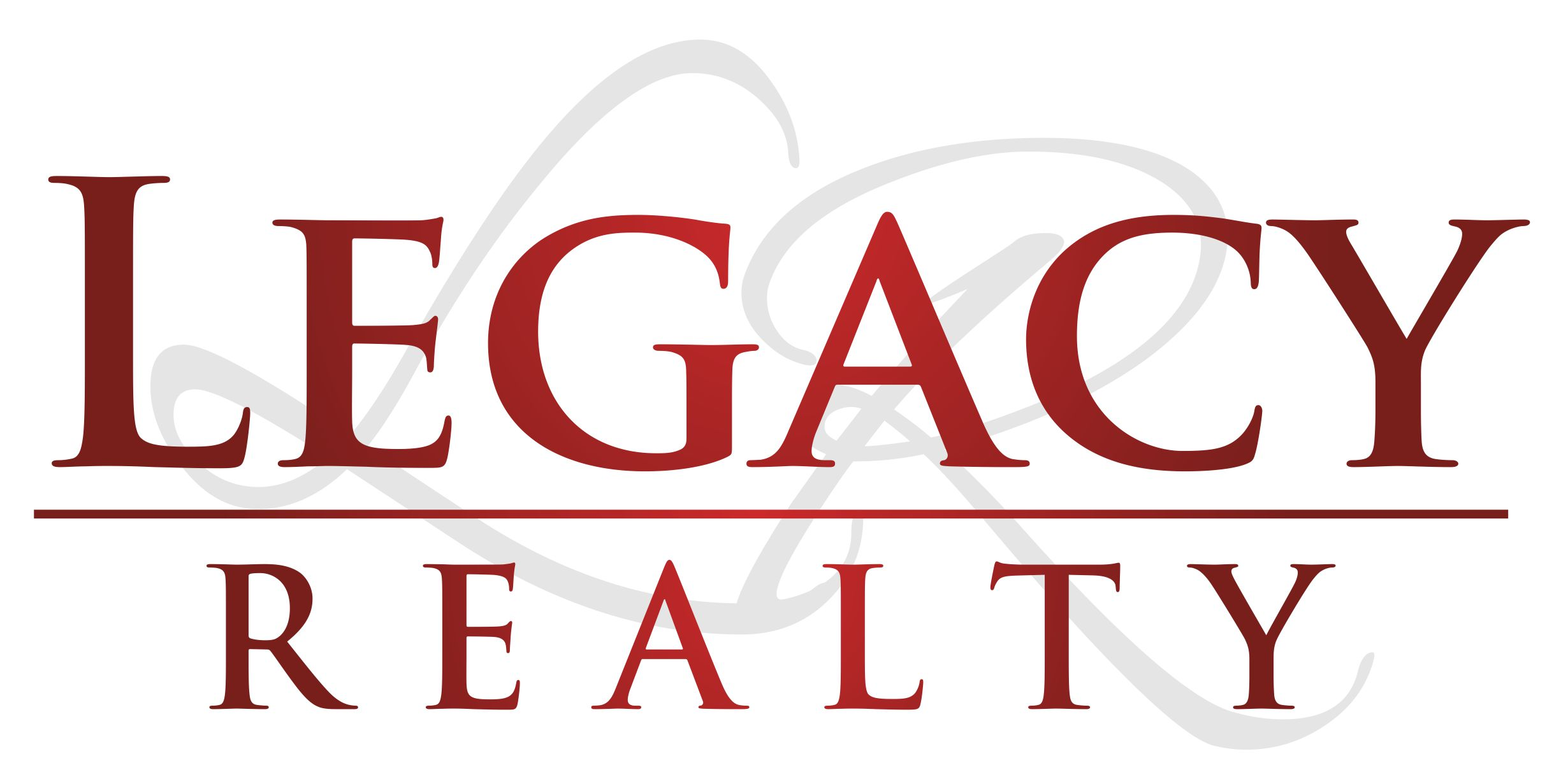 Legacy Home and Land Realty, LLC