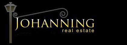 Johanning Real Estate LLC