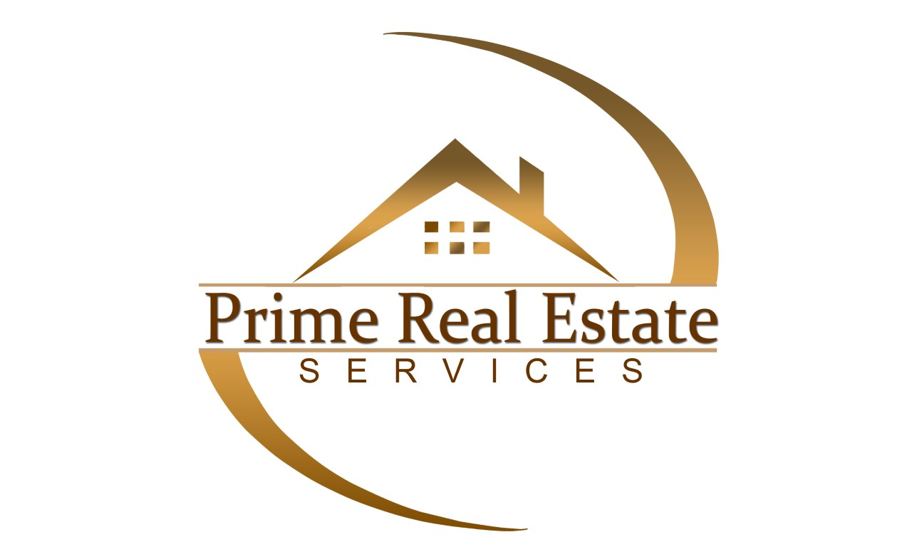 Prime Real Estate Services