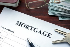 Tips for Getting a Great Mortgage Rate