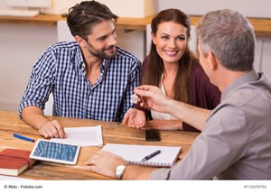 How To Make The Home Buying Process Go Smoothly