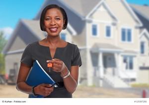 Be a Reasonable Home Seller