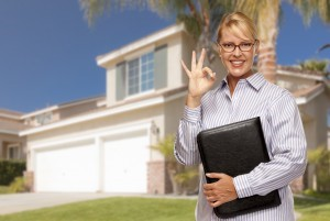 3 Curb Appeal Mistakes That Home Sellers Need to Avoid