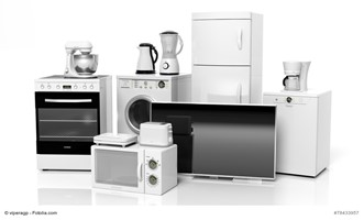 Sell Your Appliances Before You Move
