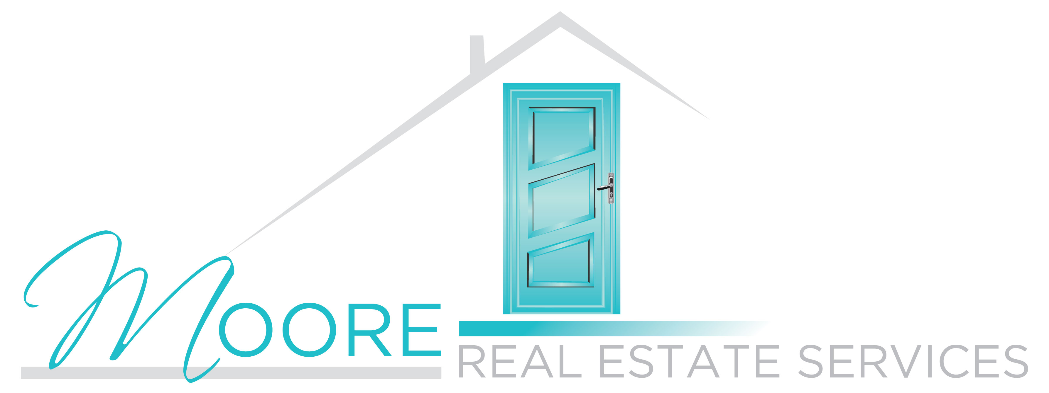 Moore Real Estate Services LLC