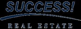 Success! Real Estate