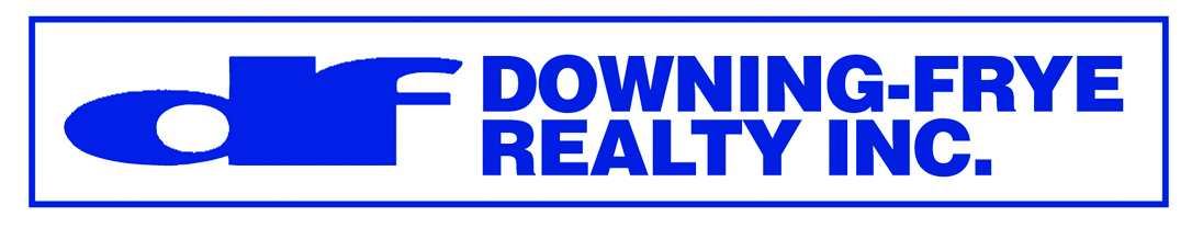 Downing Frye Realty Inc.