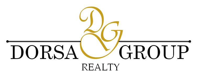 Dorsa Group Realty