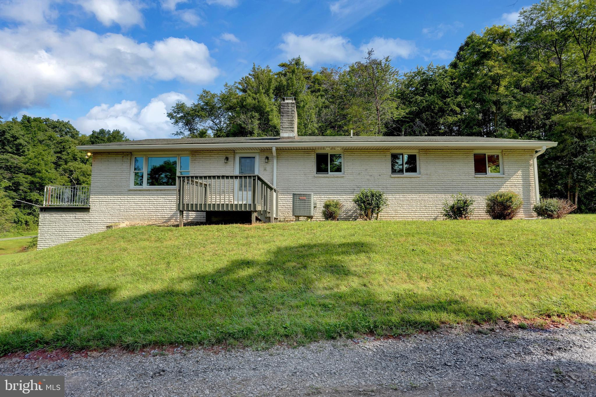 Another Property Sold - 7 Cove Road, Marysville, PA 17053