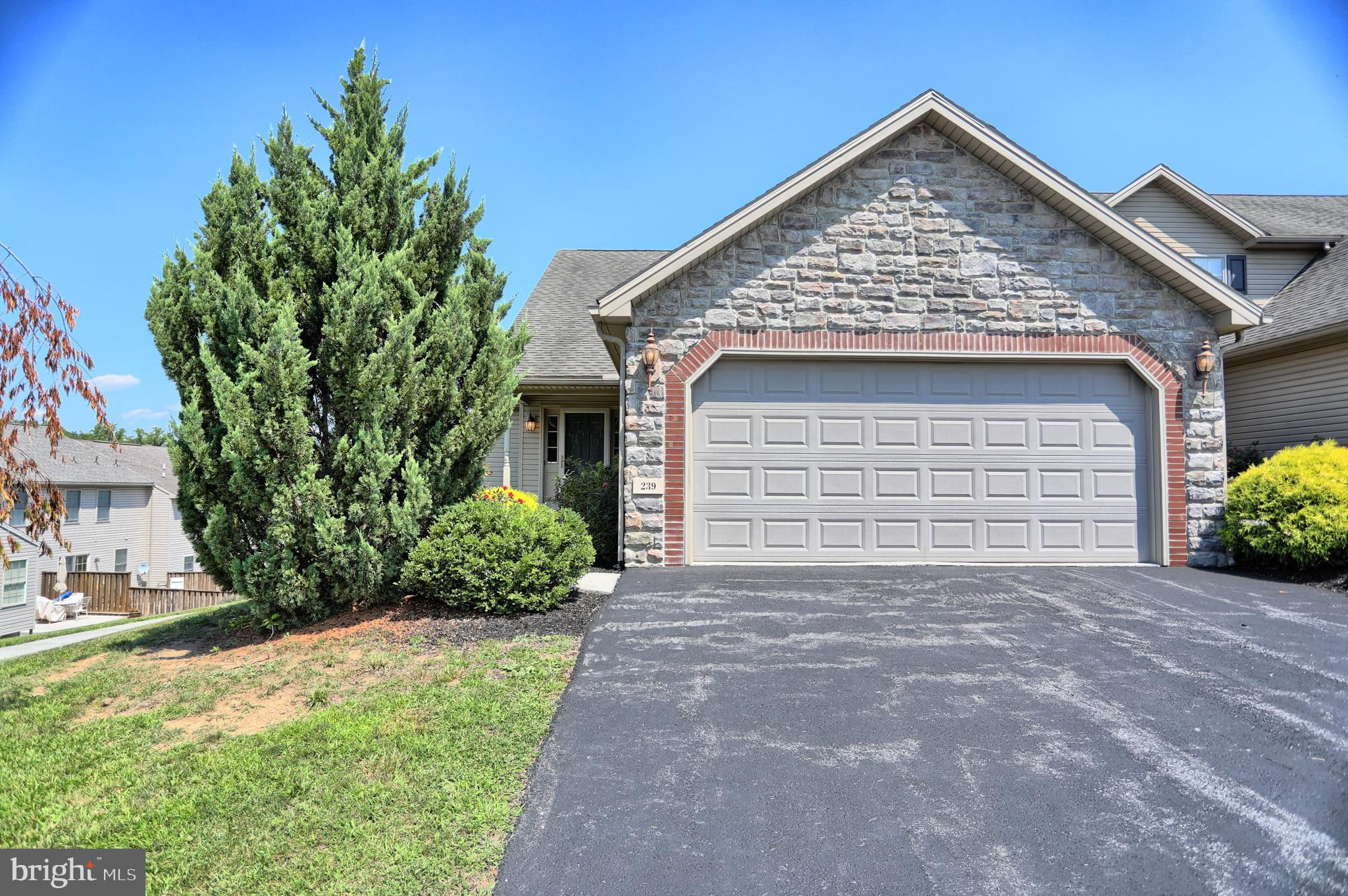 Another Property Sold - 239 Whitetail Terrace, Marysville, PA 17053