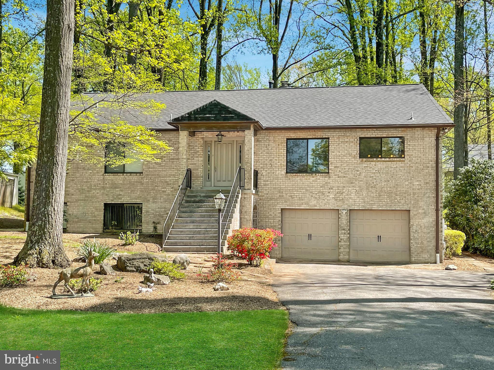 Another Property Sold - 4704 Norbeck Road, Rockville, MD 20853