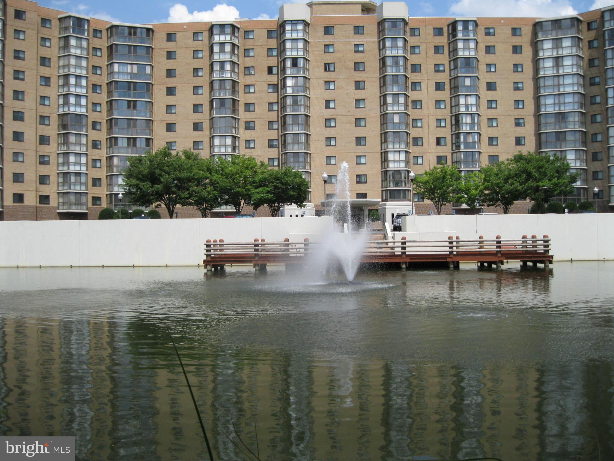 Another Property Sold - 3330 N Leisure World Boulevard #5-604, Silver Spring, MD 20906
