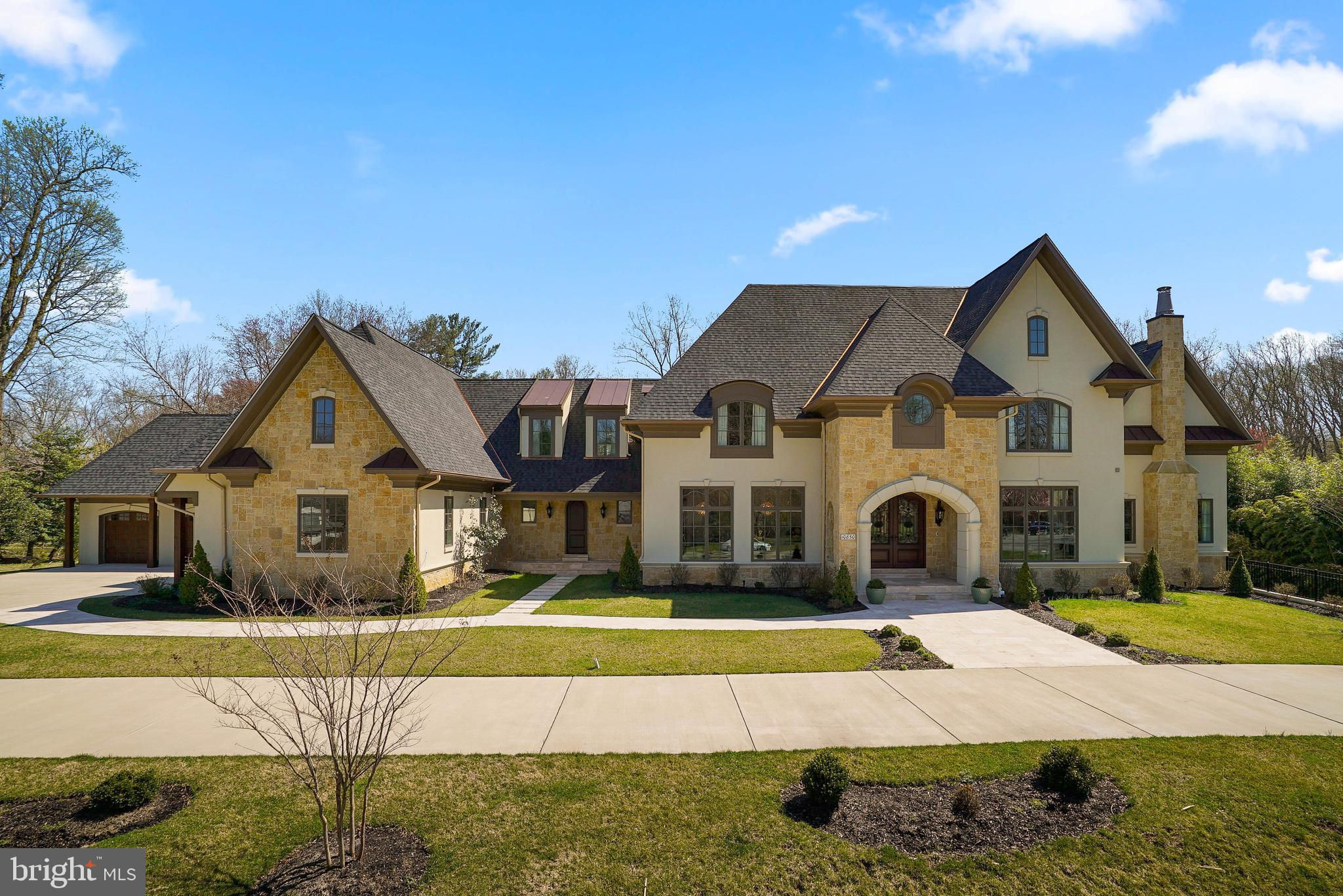 Another Property Sold - 10850 Spring Knoll Drive, Potomac, MD 20854