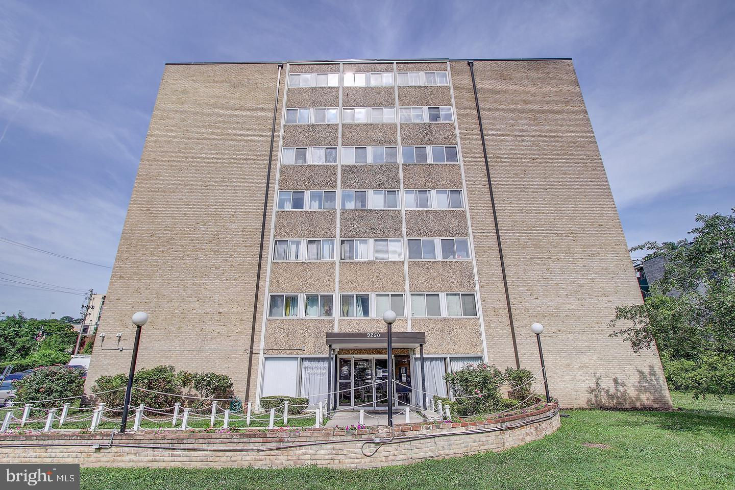 Another Property Sold - 9250 Edwards Way #310-A, Hyattsville, MD 20783