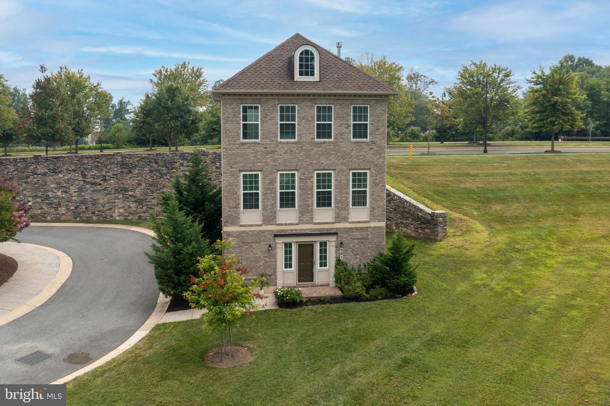 Another Property Sold - 301 White Ash Place, Gaithersburg, MD 20878