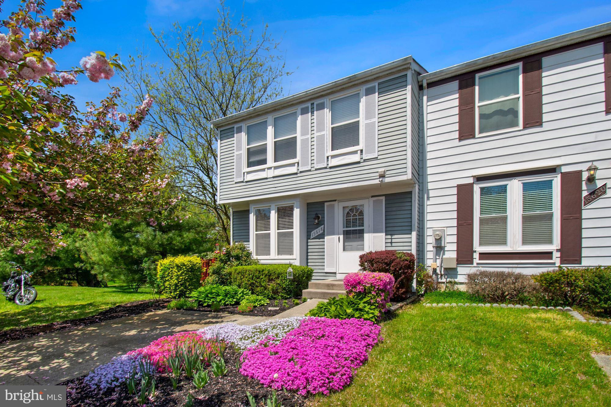 Another Property Sold - 15618 N Platte Drive, Bowie, MD 20716
