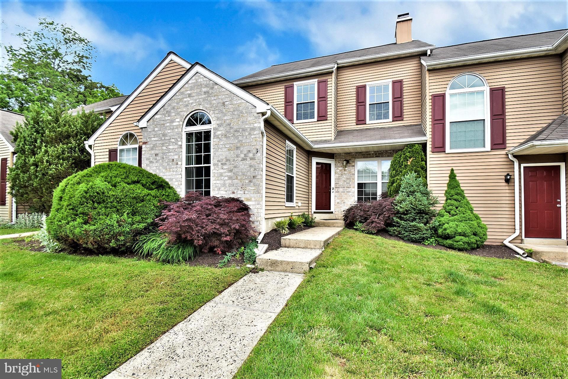 Another Property Sold - 3 Aspen Way, Schwenksville, PA 19473