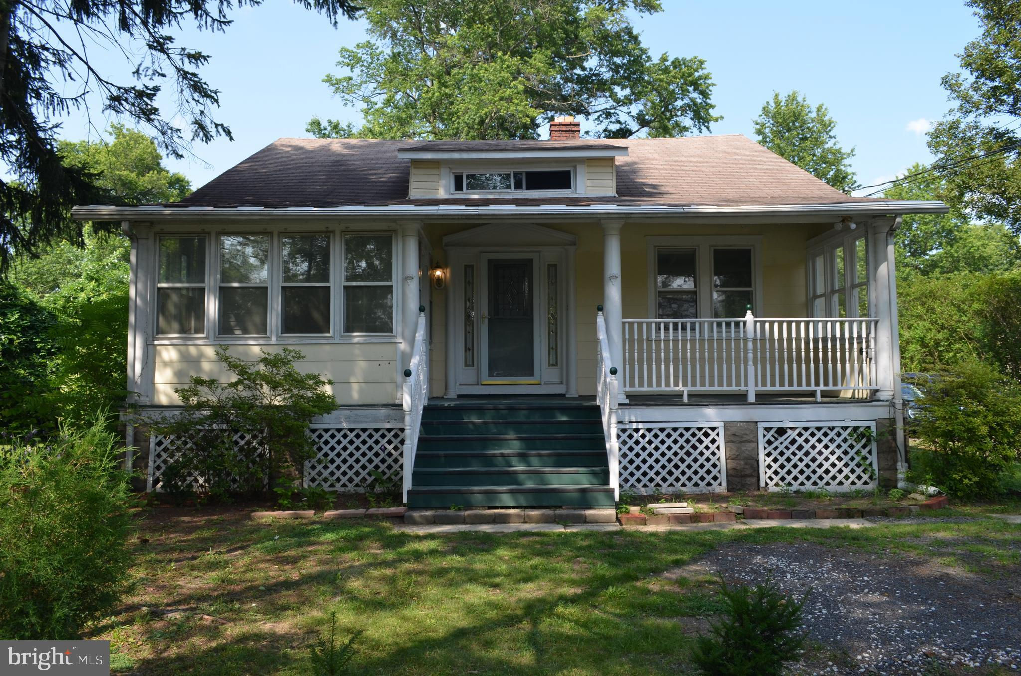 2259 Bristol Road, Warrington, PA 18976 now has a new price of $349,000!