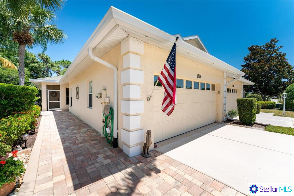 Another Property Sold - 1164 Yosemite Drive, Englewood, FL ...