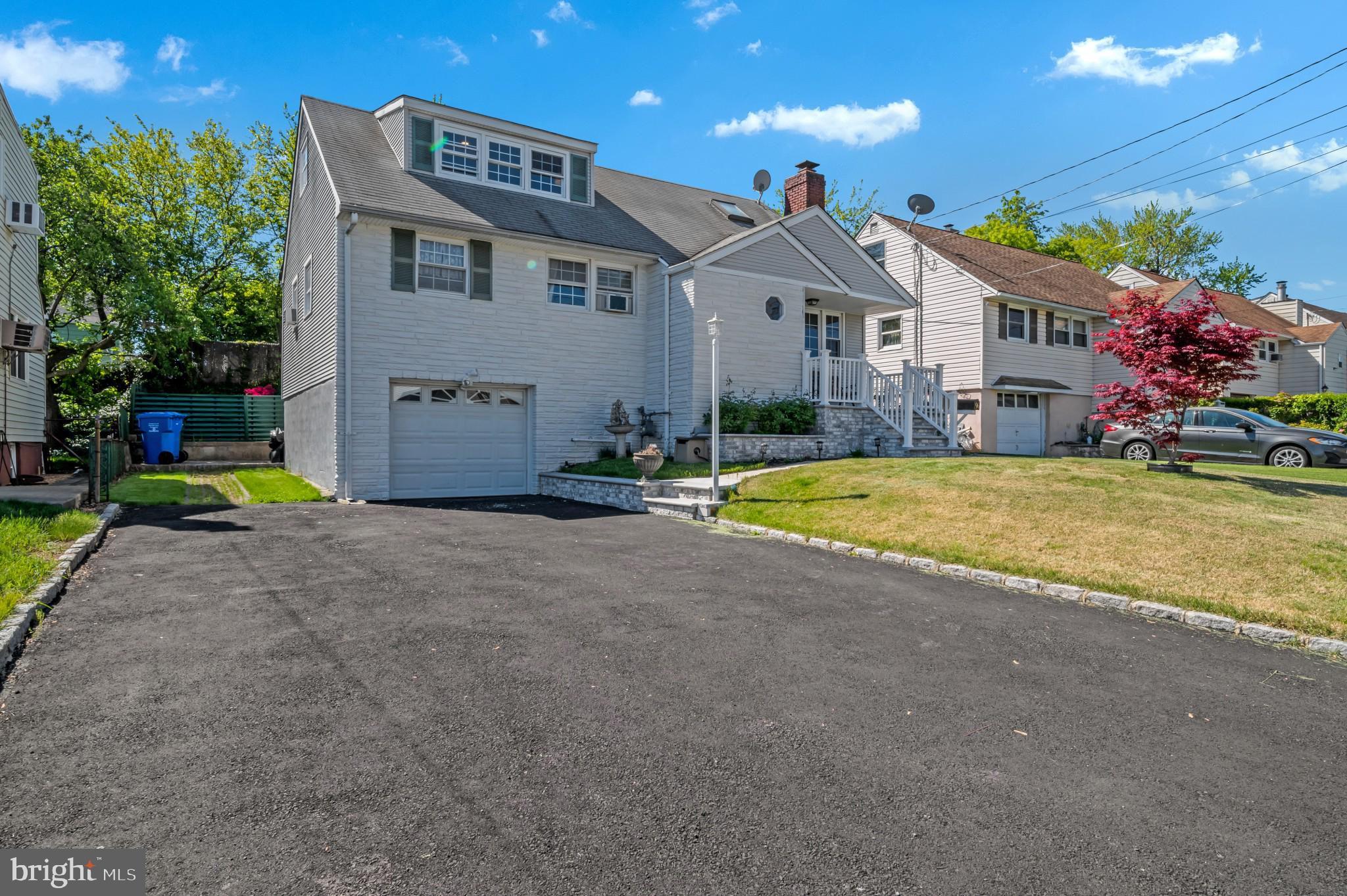 Another Property Sold - 96 Jefferson Street, Metuchen, NJ 08840