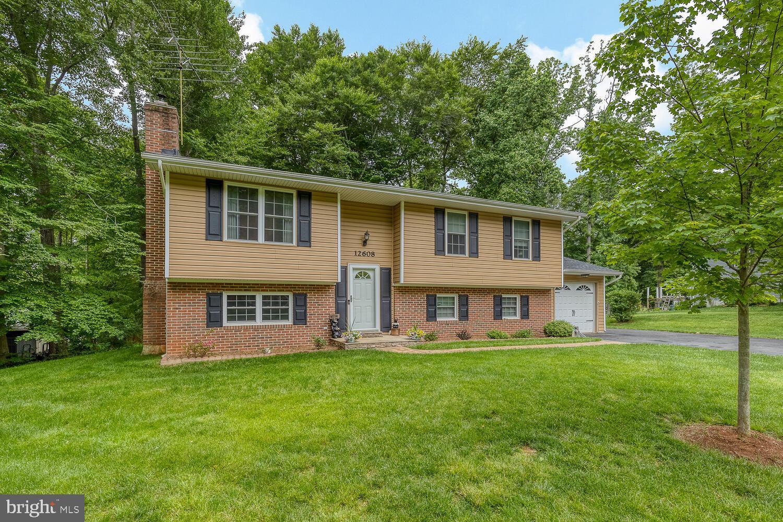 Another Property Sold - 12608 Byrne Place, Manassas, VA 20112
